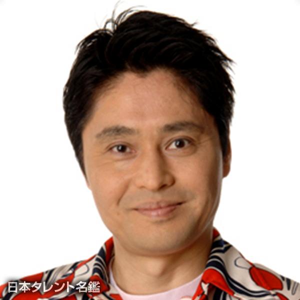 飯塚 俊太郎