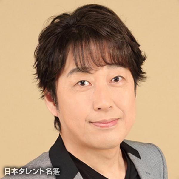 小野 健一