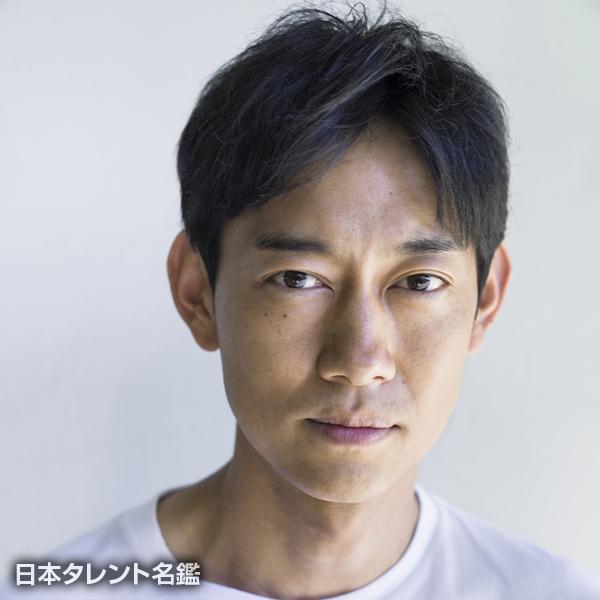 川岡 大次郎
