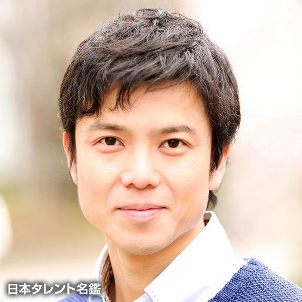 柴田 明良
