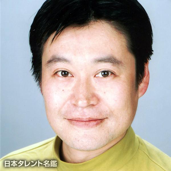 鈴木 弘秋