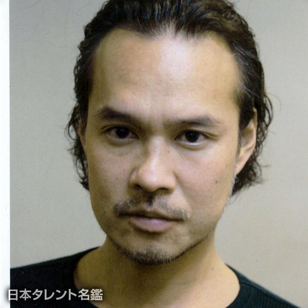 松田 ケイジ