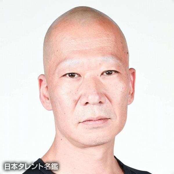 村松 卓矢