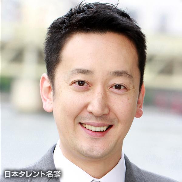 山嵜 聡弘