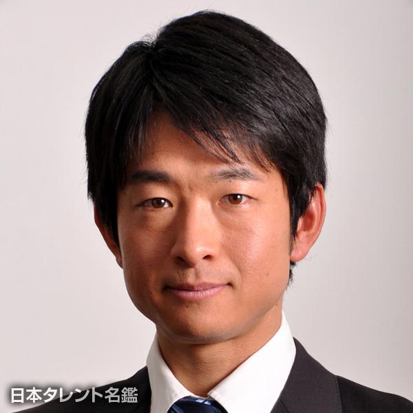 和田 慎太郎
