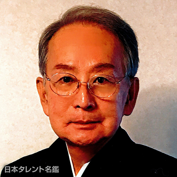 片岡 秀太郎