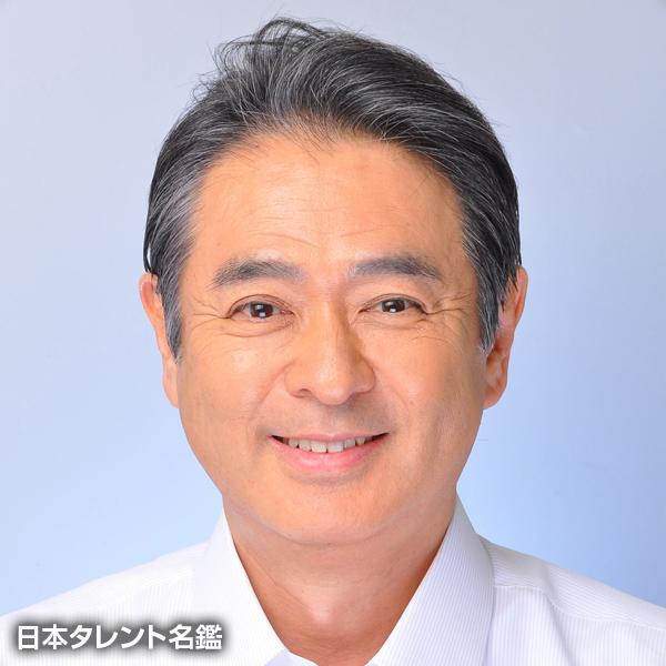 加藤 純平