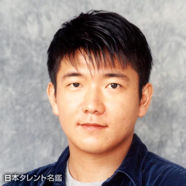 沢木 祐介
