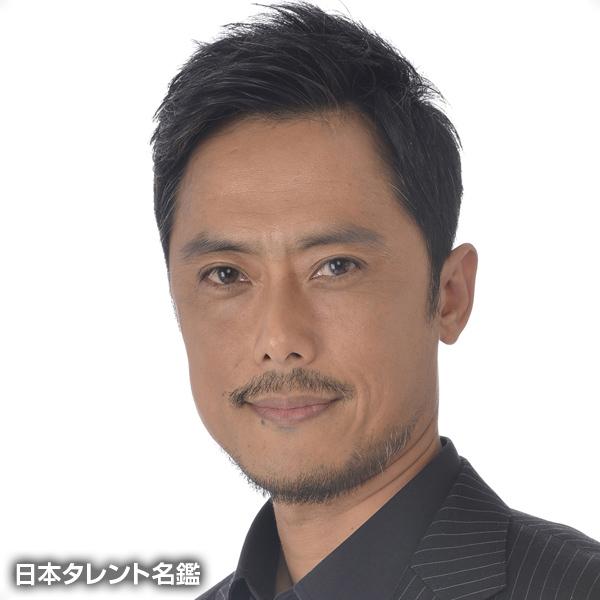 鈴村 近雄