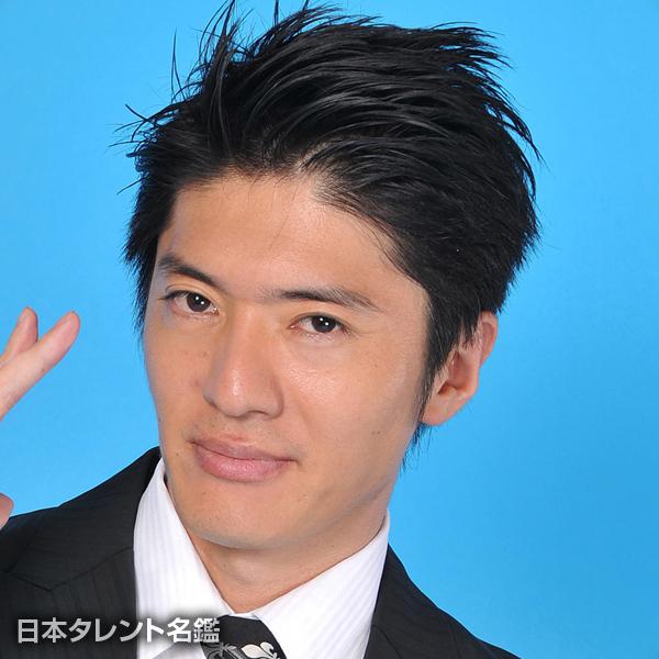 長井秀和の画像 p1_9