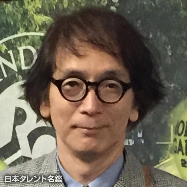 中村 総一郎