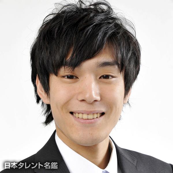 野田 裕成