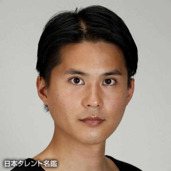細山田 隆人