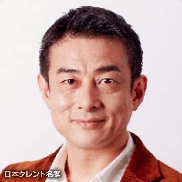 山口 太郎