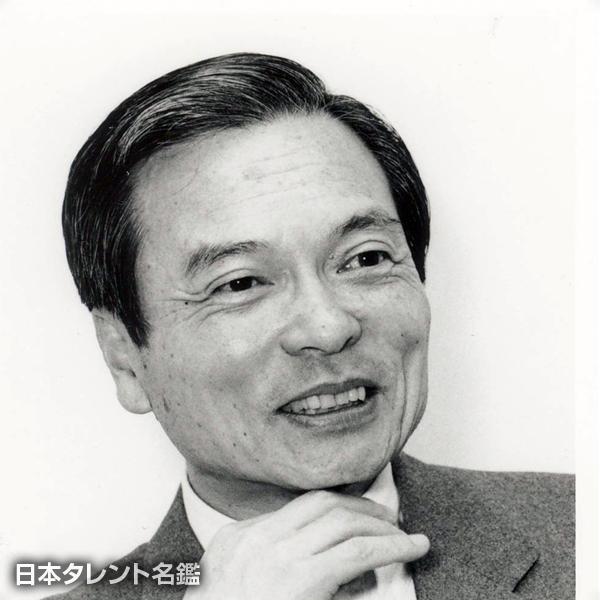 田畑 光永