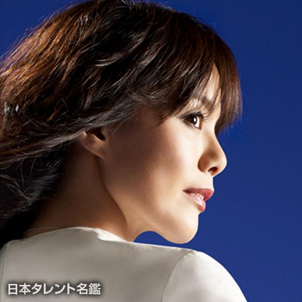 相川七瀬の画像 p1_26