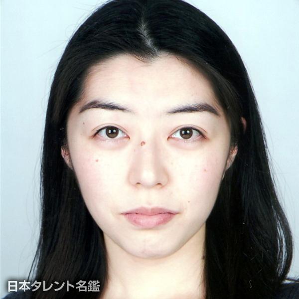 太田 志津香