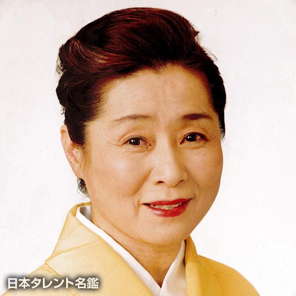 岡本 茉利