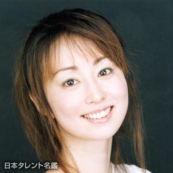 千々松幸子の画像 p1_23