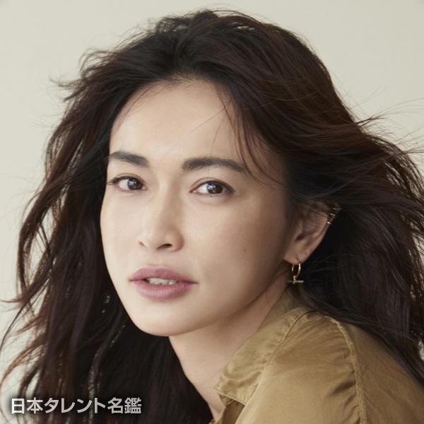長谷川 京子