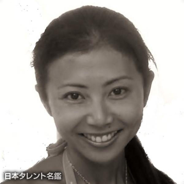 藤井 志穂
