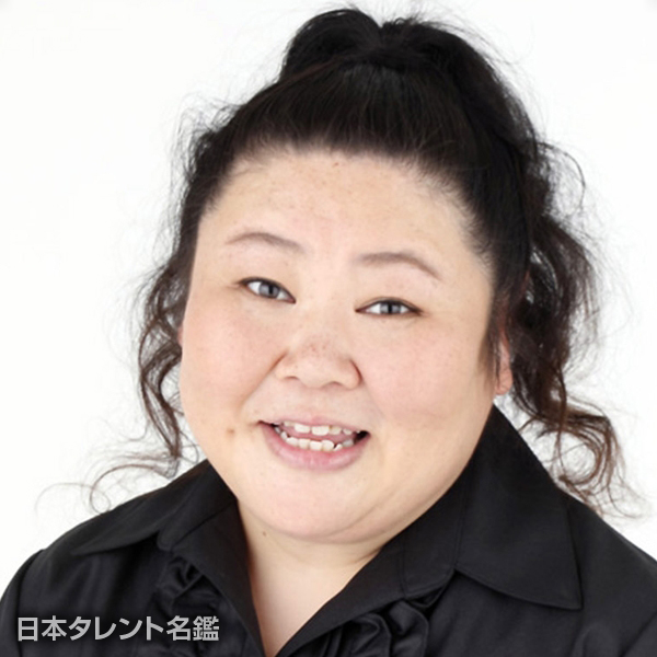 石井光三オフィス所属のタレント...