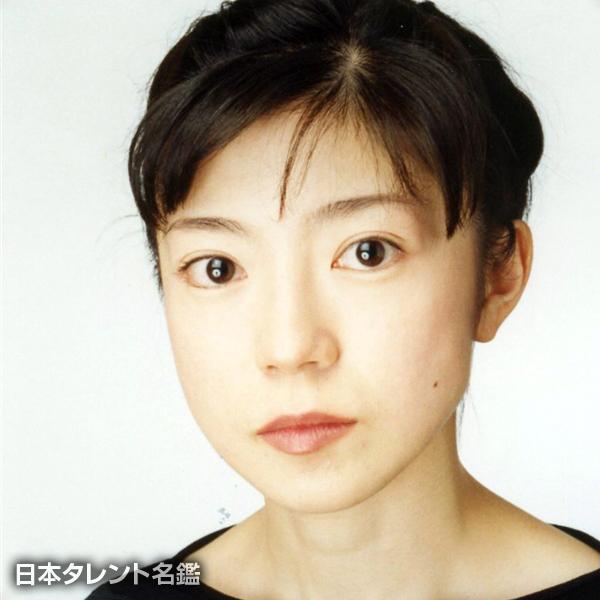 武藤 寿美