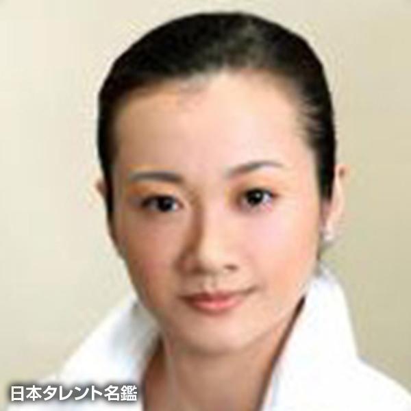山咲 カンナ