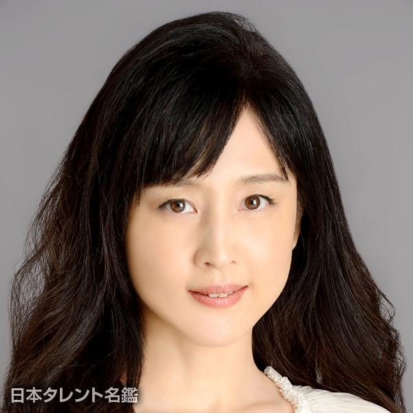 相田 翔子