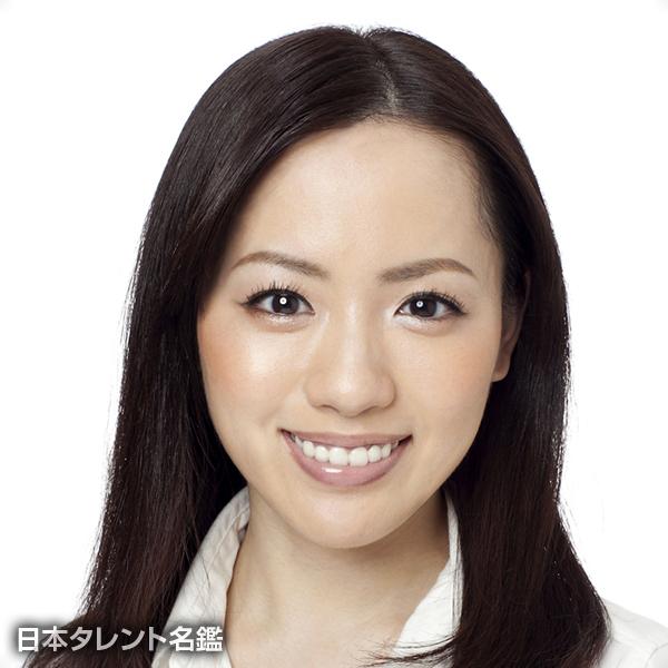 桜川 博子