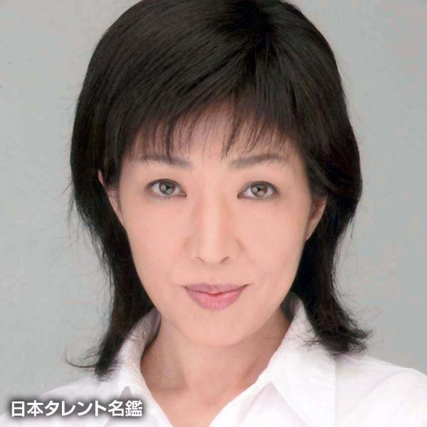 小田 千鶴子
