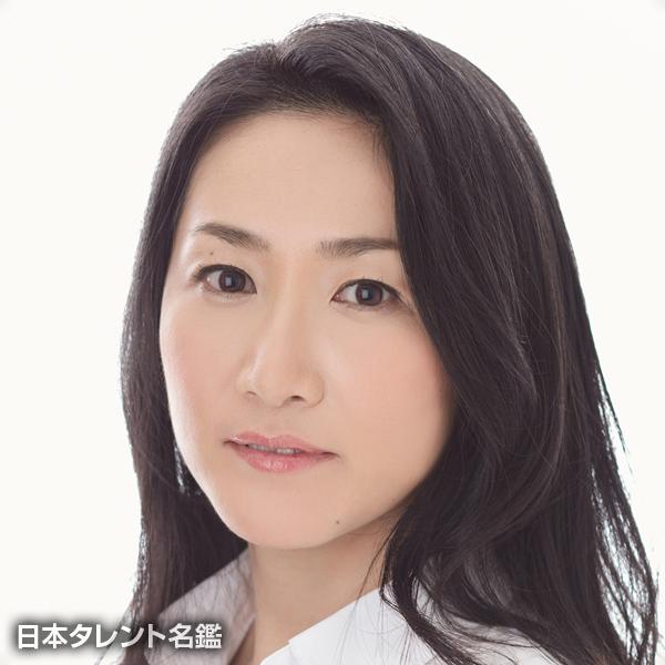 かとう 郁子