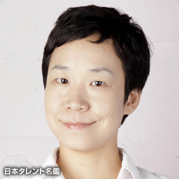 海東健の画像 p1_30