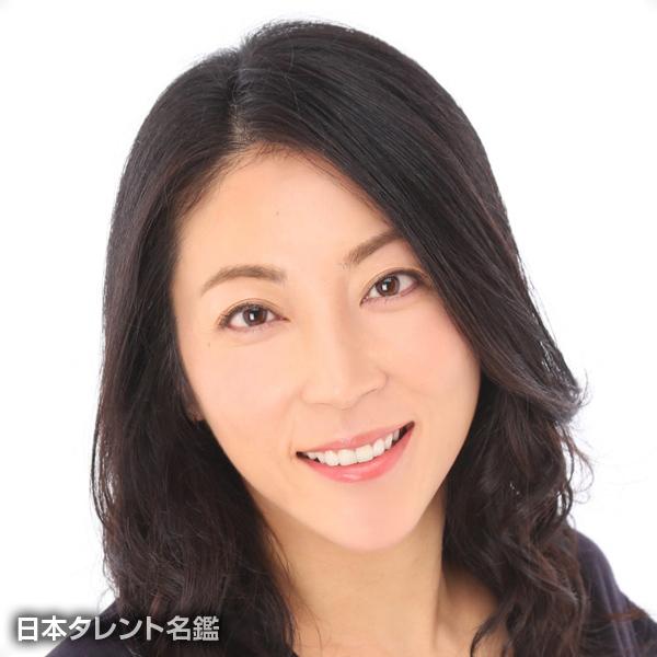 安藤 慶子