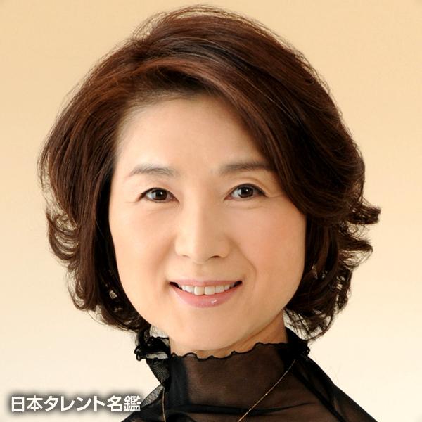 小野沢 智子