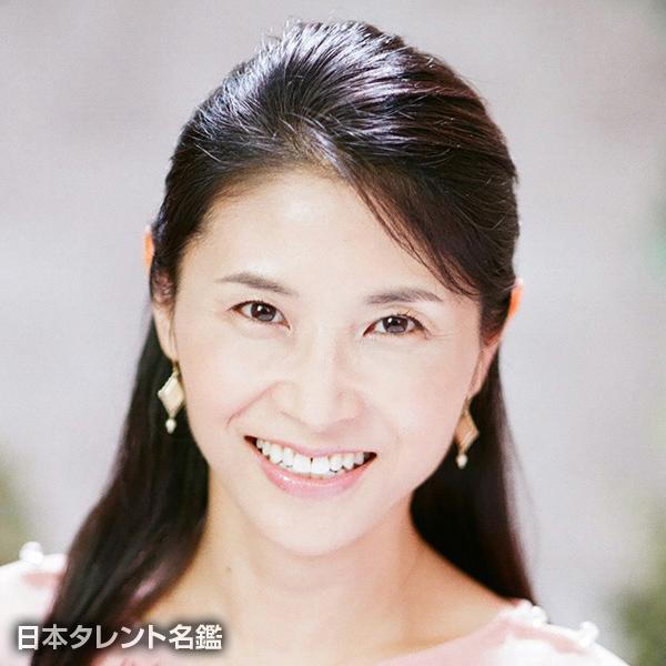 加藤 桂子