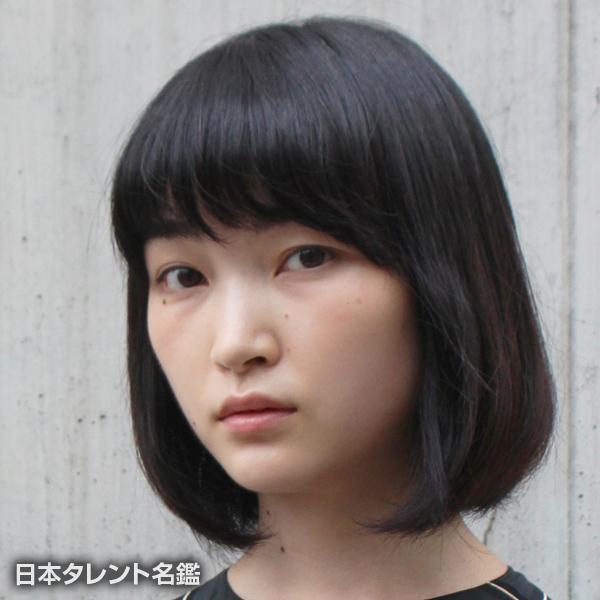 菅野莉央の画像 p1_19