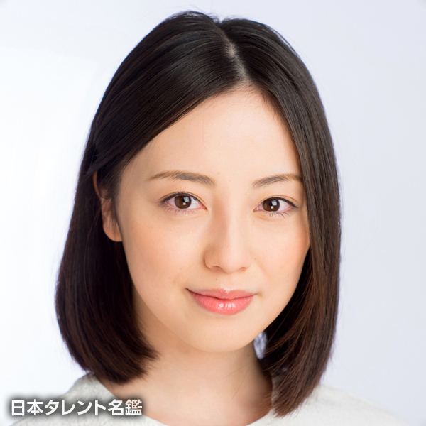 沢井 美優