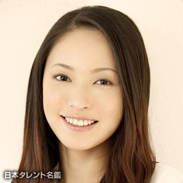 藤田 瞳子