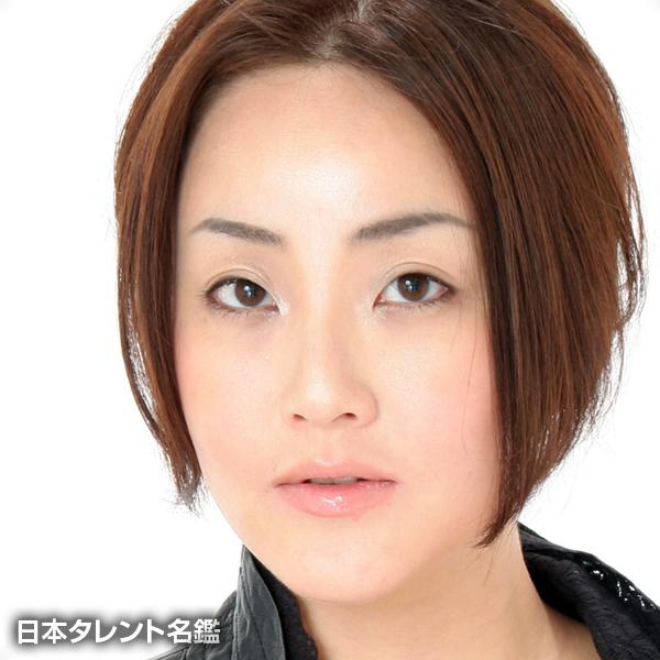 西浦 八恵子