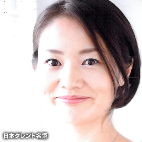 福寿 奈央