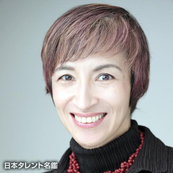 残間里江子の画像 p1_33