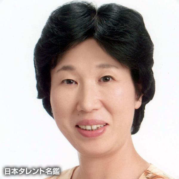 大村 眞利枝