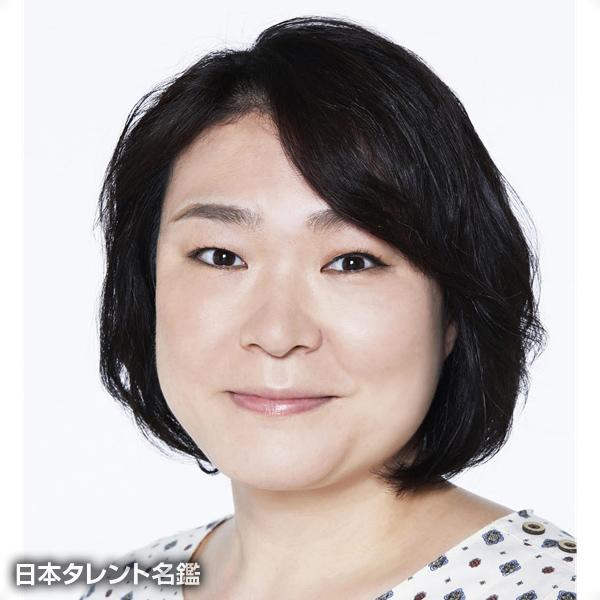 久保田 磨希