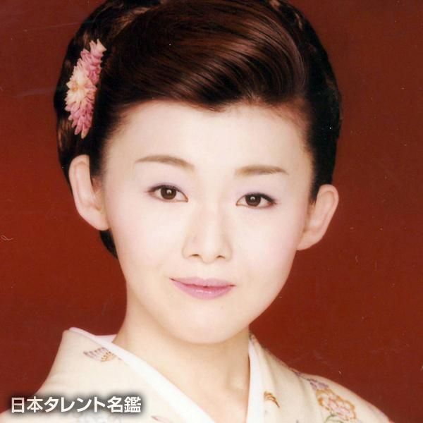小桜 舞子