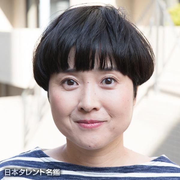 佐藤 真弓