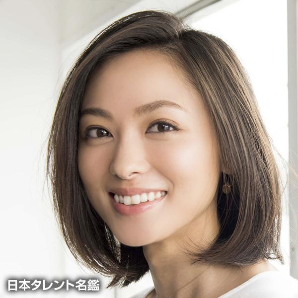 徳澤 直子