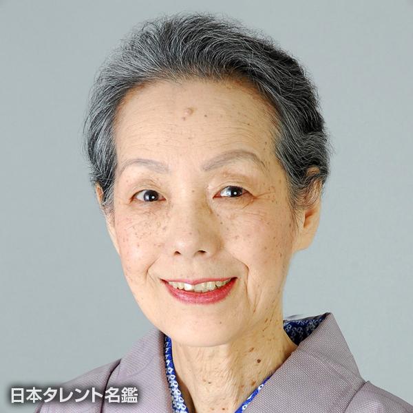 二宮 弘子