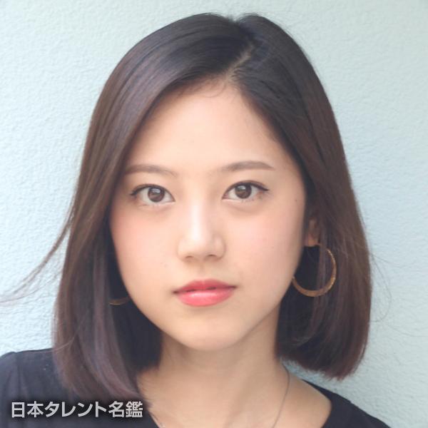 疋田 英美