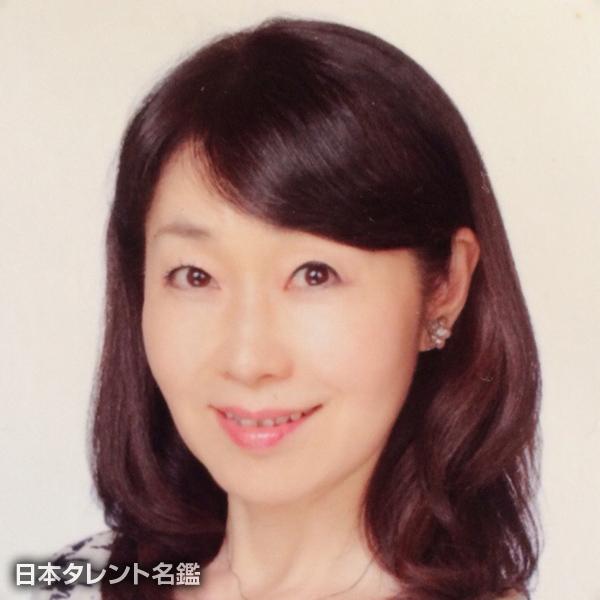藤川 真千子